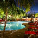 Sheraton Suites Fort Lauderdale Cypress Park